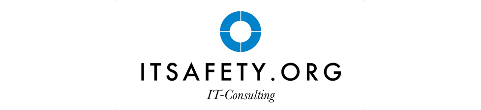 itsafety-banner