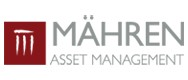 Mähren Asset Management