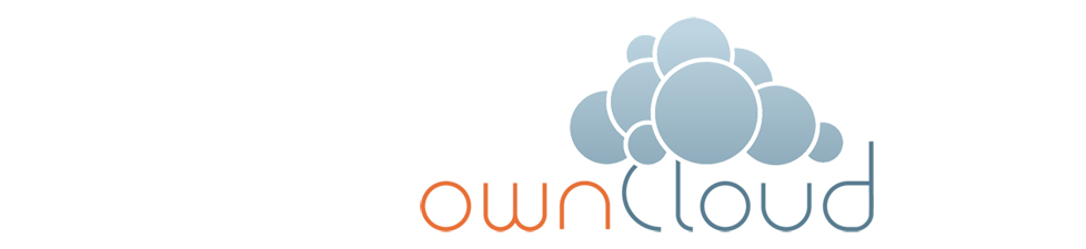owncloud-banner